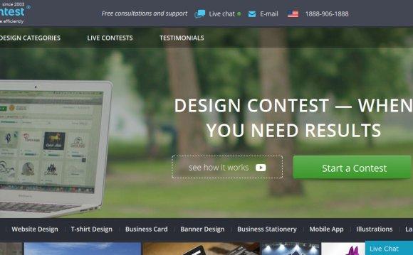 5 Useful Websites to Get