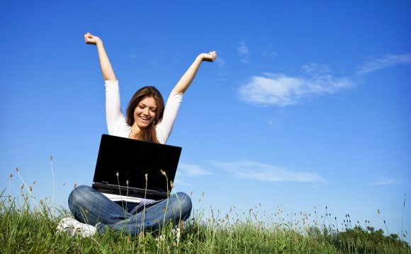 Write for a living and earn