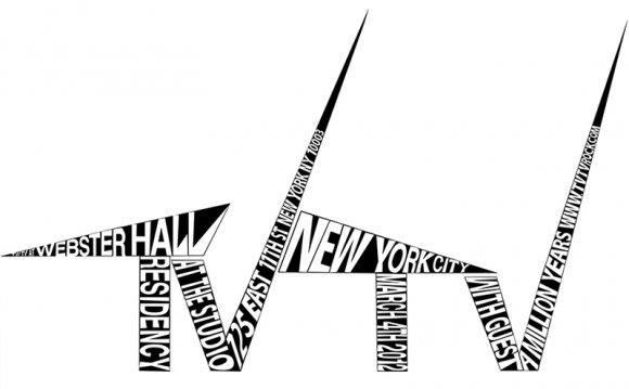 Freelance Graphic Designer New