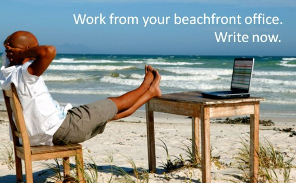 Freelance Writers Needed