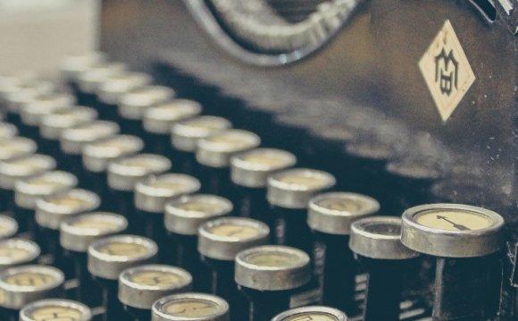 Legal Writing | THE FREELANCE