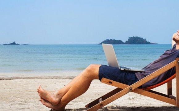 To Find Freelance Jobs