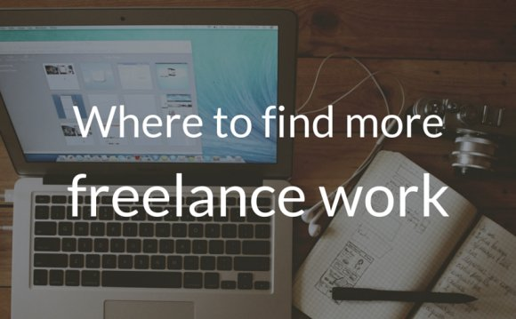 The very best freelance job