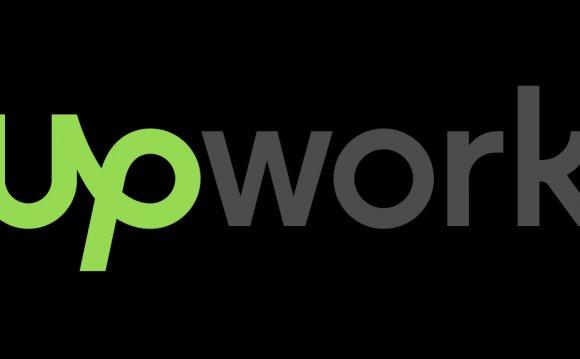 Upwork | odesk