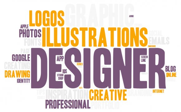 What Freelance Graphic
