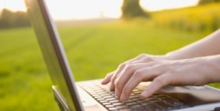 10 Best Work From Home Writing Jobs This Week