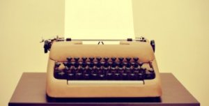 5 Companies that Hire Freelance Writers, and more!