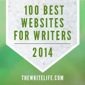 Best writing websites and blogs