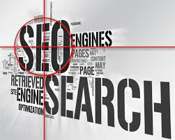 Freelance WordPress Services Provider Pune -Search Engine Optimisation(SEO)