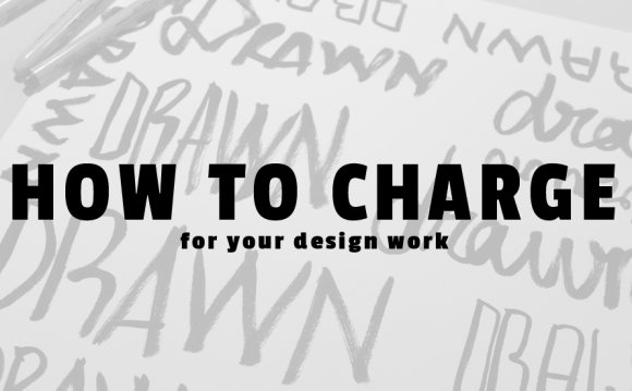 Starting Freelance Graphic Designers