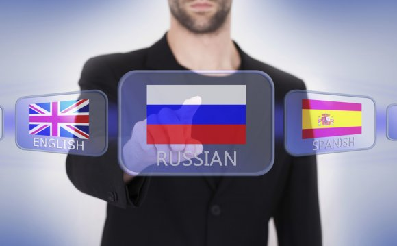 Freelance Russian translation Jobs