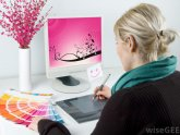 Become a Freelance Graphic Designer