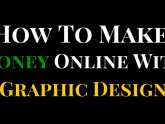 Freelance Graphic design online