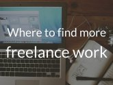 Freelance Web design Jobs UK