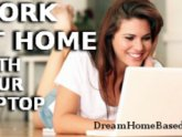 Home based Freelance Jobs