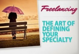 Top Freelancing Sites in India