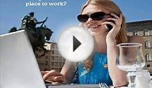 Best Freelancing Jobs, Odesk Training in Pakistan