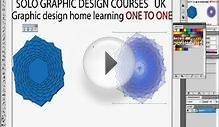 How to Become a Freelance Graphic Designer UK