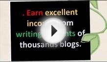 How To Find Freelance Writer Job | Freelance Writer