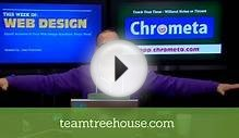 - Web Design - How To Build A Web Team